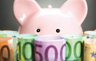 Children's finance special: How to teach children to manage money