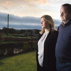 Divorce in Ireland: When love breaks down