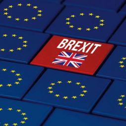 Brexit means Techxit