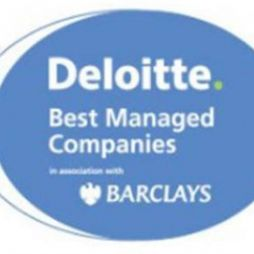 High standards make Deloitte the leading business awards programme