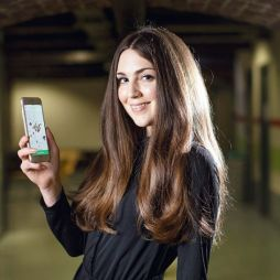 App vows to help legal profession