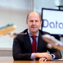 Datalex and Hostelworld results - the key points