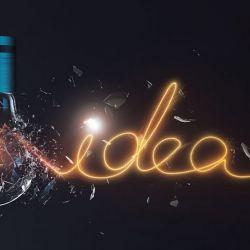 100 Hot Irish Start-Ups