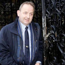 McCabe takes action against Midland Radio Group