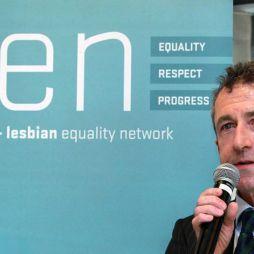 Shortfall of €19,000 in Glen finances