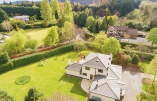 In one fell swoop: a €1.575m Wicklow gem