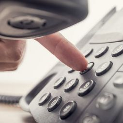 Surge in tip-offs to welfare cheats hotline