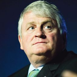 UPMC 'terribly disappointed' over Denis O'Brien Beacon deal