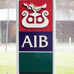 Michael Noonan to sign off on sale of state's AIB stake
