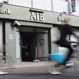 Is AIB a good buy?