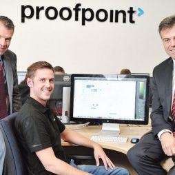 Prolonging Belfast's tech boom