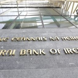 Another shaming episode for Irish financial institutions