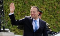 Varadkar needs to start putting his own stamp on the office of Taoiseach