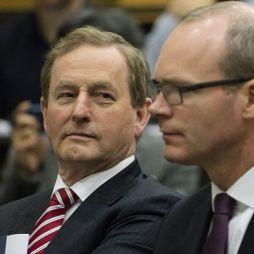 Feargal Quinn: Dublin-centric Ireland needs a new outlook