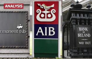 Big three to kick off banking sector's earnings season