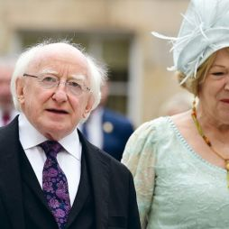 Michael D must stick to his word on presidency