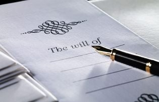 'Slower and dearer': Ireland's probate problem
