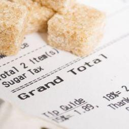 Budget rigmarole swallows up sugar tax questions