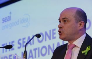 Two left in national broadband contract race