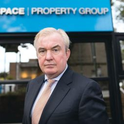 Online property auction firm makes British move