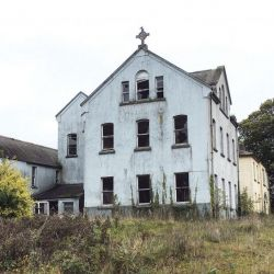 Tipp property and 12.5 acres offered for €180,000 at upcoming auction