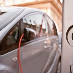 Government takes slow lane to our EV future