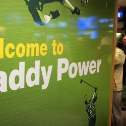 Paddy Power threatened job cuts over betting tax hike