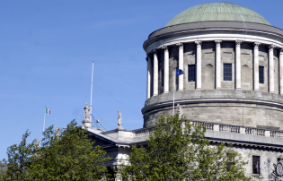 Court to defer wind-up of Irish Asphalt