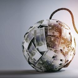 Invested: The pension master plan