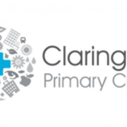 Primary care centre owner partners for expansion