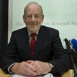 Central Bank right to stick to its guns