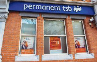 PTSB building on Baggot Street sells for €1.5 million