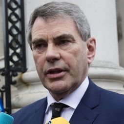 Nearly all of Sláintecare health reforms still to be implemented by government