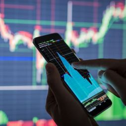 The big correction: Kinsella on economics
