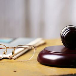 Court of Appeal sets key precedent for reasonable accommodation