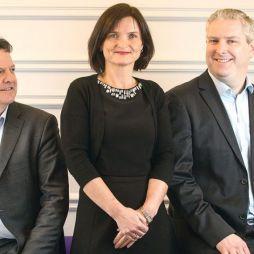 SME alternative funding platform to raise Irish profile