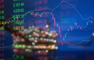 Here's what you need to know to be a better investor