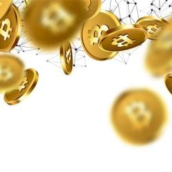 Crypto-Taxes