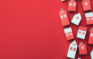 10 steps for getting and closing a mortgage