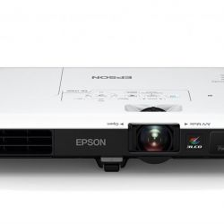 Buyer's Guide: Projectors - snappy gear
