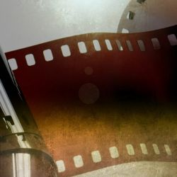 The Show Must Go On: A special report on the Irish film industry