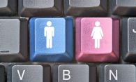 Gender targets to close pay gap could be legally fraught