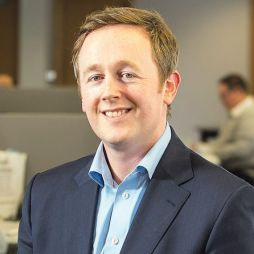 Wexford software streamlines recruitment for global giants