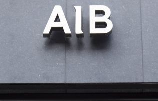 Exclusive: AIB scales back loan sale by €2bn