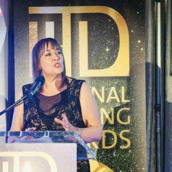 Irish organisations prioritise training and development