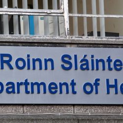 Coat rails and clocking in: Health officials resisting move to lavish €100m HQ