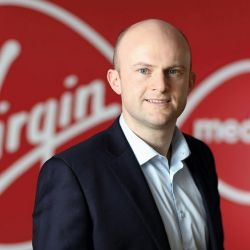 Virgin Media targets SMEs with mobile bundle pitch