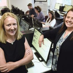 Testreach seeks €5m to expand remote exam monitoring app in US