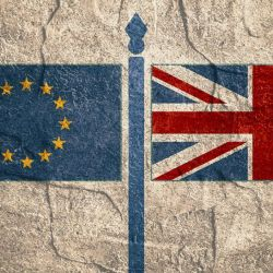 Inching back towards a softer Brexit