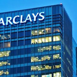 Beefed-up Barclays Irish unit to get larger role post-Brexit